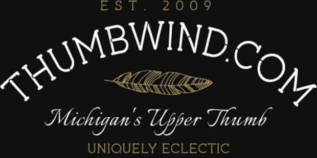 ThumbWind.com