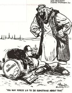cartoon-from-1973-oil-crisis