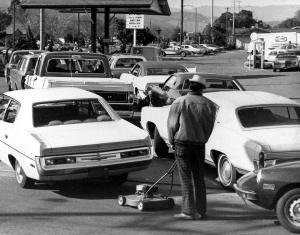 oil-enbargo-1973