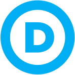 Huron County Michigan Democrats
